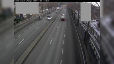 Thumbnail of Air quality webcam at 2:09, Mar 3