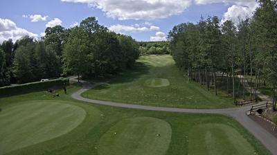 Vignette de Hargesheim webcam à 6:07, janv. 17