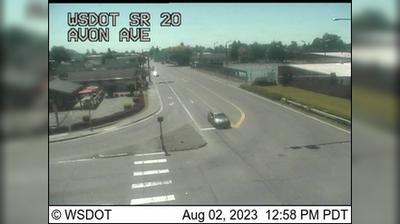 Thumbnail of Air quality webcam at 12:11, Apr 12