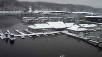 Jamestown › South-West: Jamestown Marina - Current