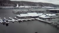 Jamestown › South-West: Jamestown Marina - El día