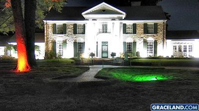 Memphis Huidige Webcam Image