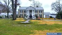 Memphis: Graceland - Dagtid