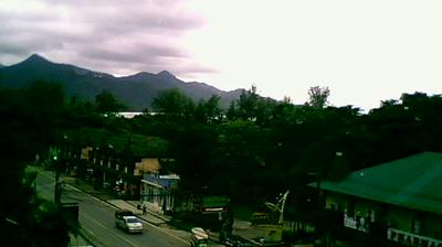 Webcam Ko Chang: Trat