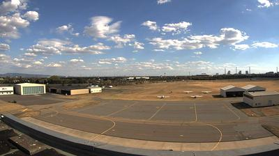 Thumbnail of Ludwigshafen am Rhein webcam at 10:08, Apr 16