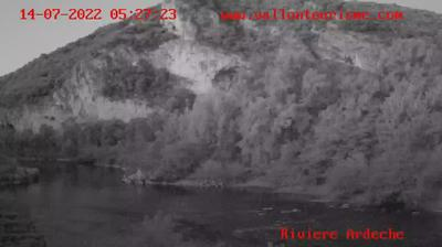 Vallon-Pont-d'Arc: Mezelet