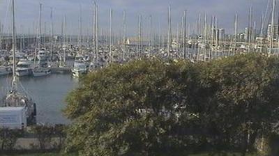 Gambar mini Webcam Mataró pada 10:10, Agt 1