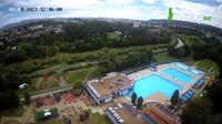 District of Pre?ov > East: www.sunpark.sk: SUN PARK , K�palisko na S�dlisku III, Pre?ov - El día