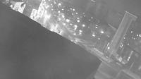 Ploieşti: Distrito de Prahova - Current