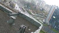 Ploieşti: Distrito de Prahova - Day time