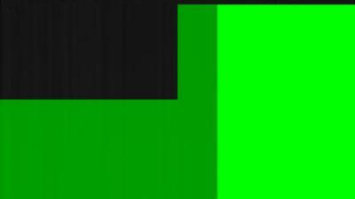 Saint-Pair-sur-Mer: Plage de Saint-Pair sur mer