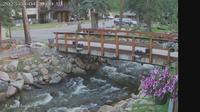 Estes Park - Actuelle