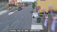 Eureka › South: US- - th & H - Looking South - Recent