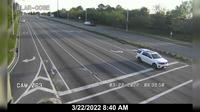 Tallahassee: BLAR-CCSE - Overdag