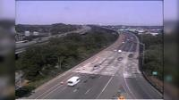New London > North: CAM - I- NB Exit - Williams St - Recent