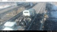 De Soto: RWIS - I- MM - I- Westbound bridge - Current