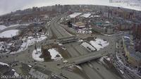 Novosibirsk: Webcam de - Day time