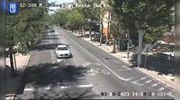 Zofio: MARCELO USERA - RAFAELA YBARRA - Current
