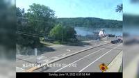 Merrimac: WIS - Ferry North Landing - Current