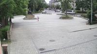 Kielce › East - Day time