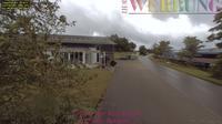Weilheim: Wettercam in - Bannholz - El día