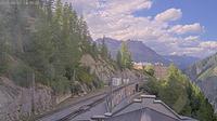 Chamonix: Alpes - Mont Blanc - Actuales