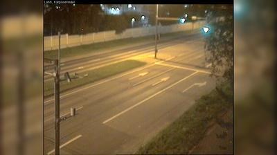 Vignette de Lahti webcam à 11:09, juin 15