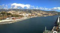 Santo Antonio: Funchal - El día