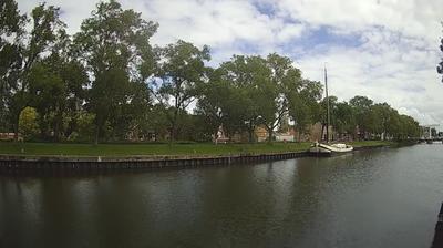 Enkhuizen Daglicht Webcam Image