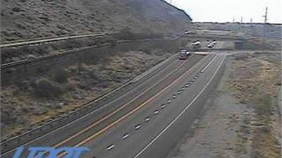 See Orem: Provo Canyon mouth Live Webcam & Weather Report ...