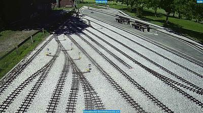 Gambar mini Webcam Ingoldingen pada 10:26, Jan 21