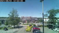 Namur: Salzinne - Day time