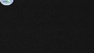 Vignette de Hofen webcam à 2:08, janv. 15