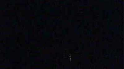 webcam 大谷町: 垂水の滝