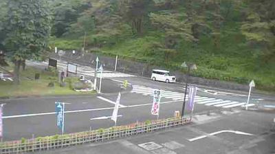 4:13, 1月 19Suwarashi 的网络图像缩略图