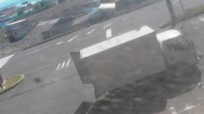 Webcam Otohama: 南房総市 白間津のお花畑, Minamiboso