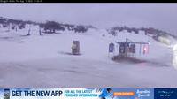 Perisher Village: Perisher Snow Cams - Actuales