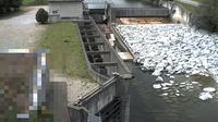 Malters: Kraftwerk Unterwasser - Overdag