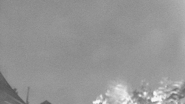 Webkamera Kerkrade › North: SnowWorld Landgraaf