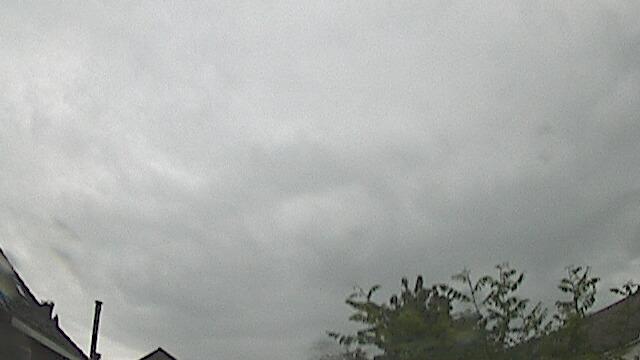 Webcam Kerkrade › North: SnowWorld Landgraaf
