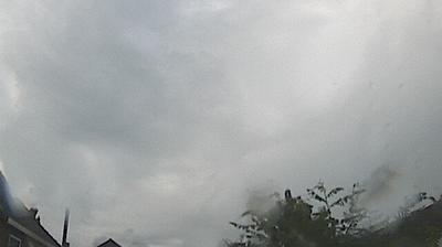 Kerkrade › Nord: SnowWorld Landgraaf