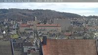 Arnsberg: Bezirksregierung Arnsberg