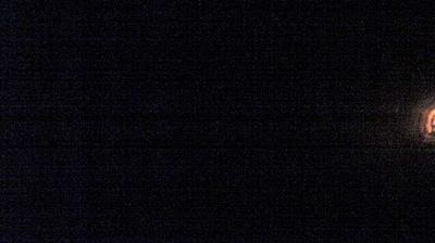 Vignette de Nishishinsaimachi webcam à 5:00, mars 7
