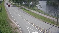 Saarijärvi: Tie - Jyväskylään - Dagtid