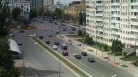 Samara › South-West: Самара - Самарская область, Россия - Overdag