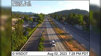 Thumbnail of Air quality webcam at 7:17, Apr 22