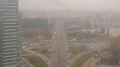 Thumbnail of Air quality webcam at 7:11, May 9