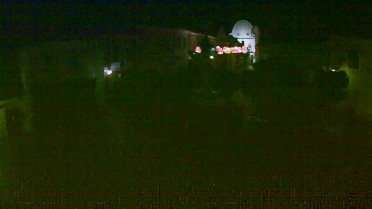 Webcam Szentendre › North-West: Pest