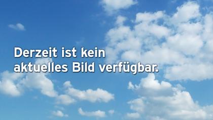 Klosters: Monbiel Parkplatz