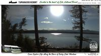 Seeley Lake - Current